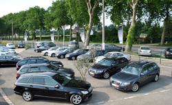 Alizé Automobiles, offrez-vous les services d'un expert