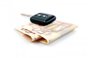Achat - dépôt - vente - reprise de votre véhicule