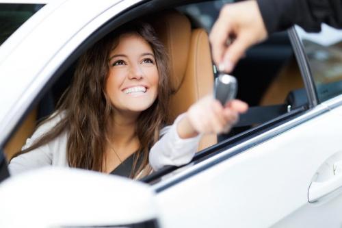 Un nouveau service pour Alizé Automobiles: le mandat de recherche