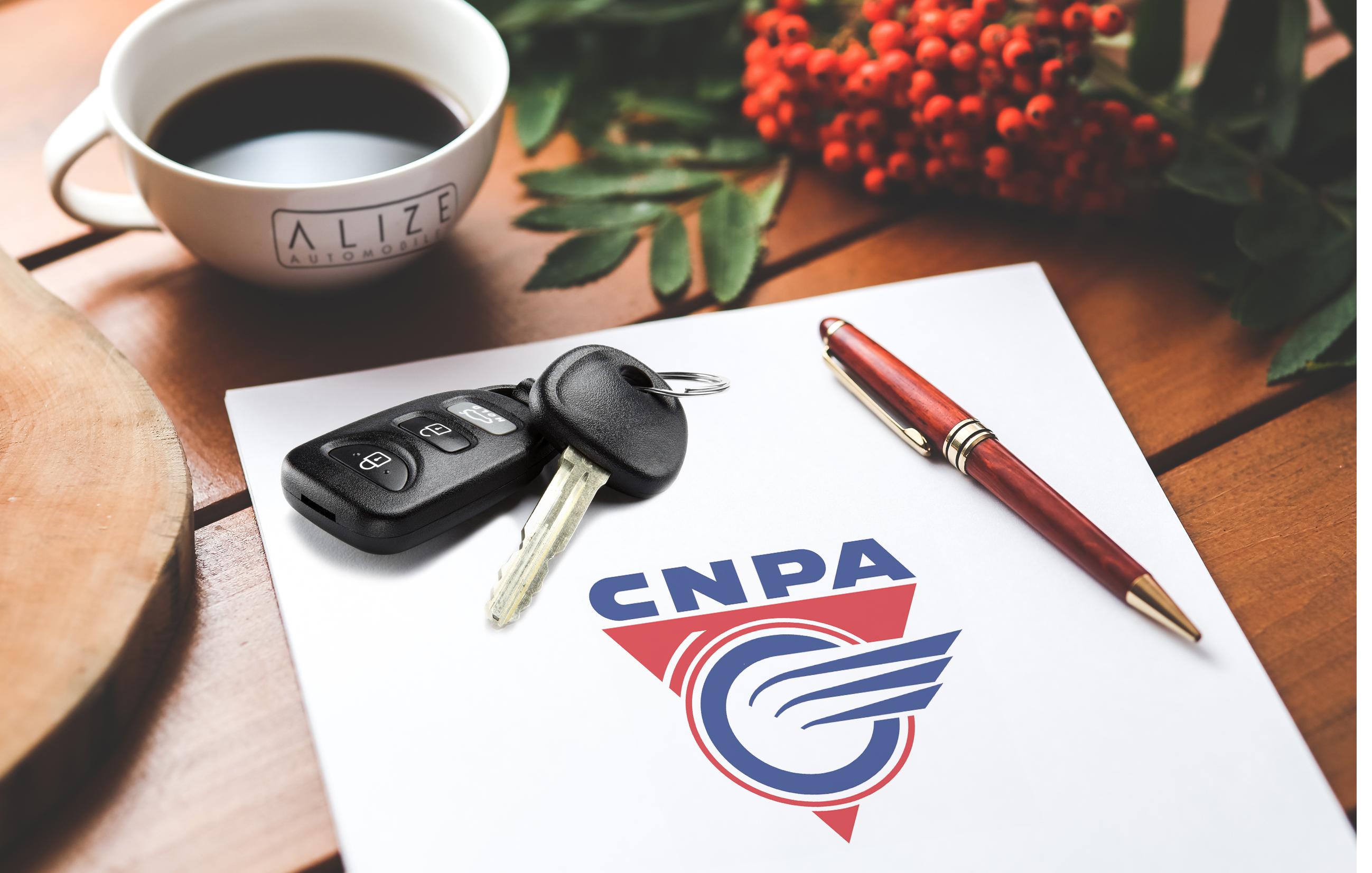 Charte de qualité Alizé Automobiles : un engagement pour ses clients