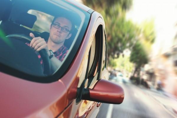 Achetez votre voiture selon votre département