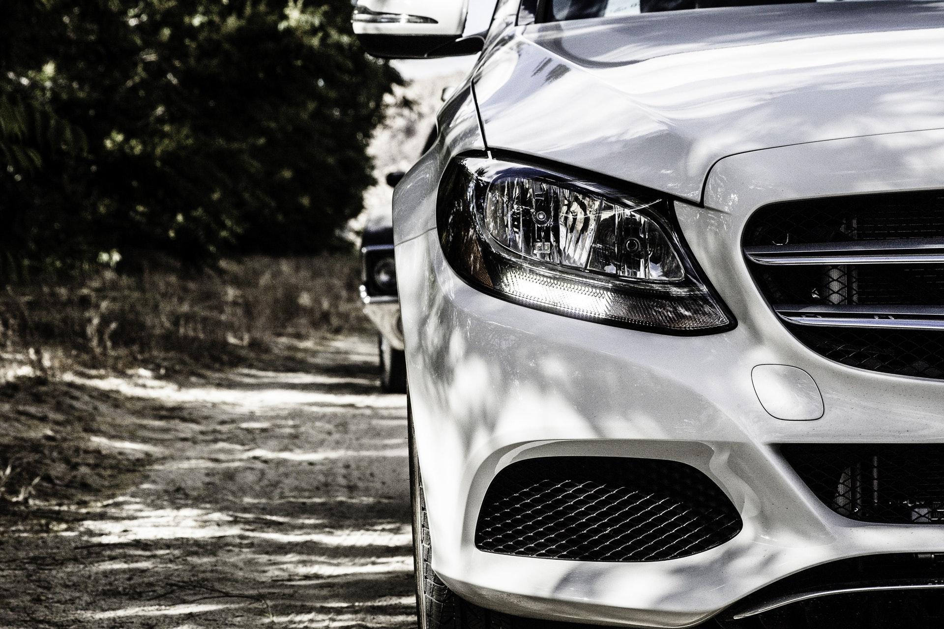 L'automobile fait-elle rêver de nouveau les Français ?
