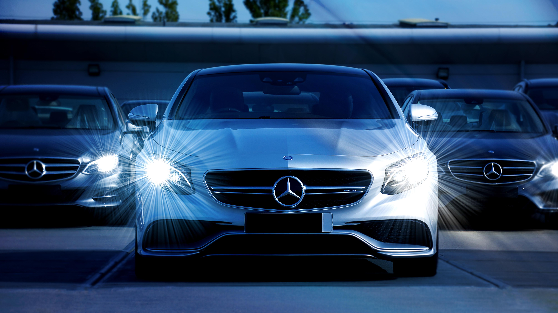 Quels points vérifier lors de l'achat d'une voiture d'occasion ?